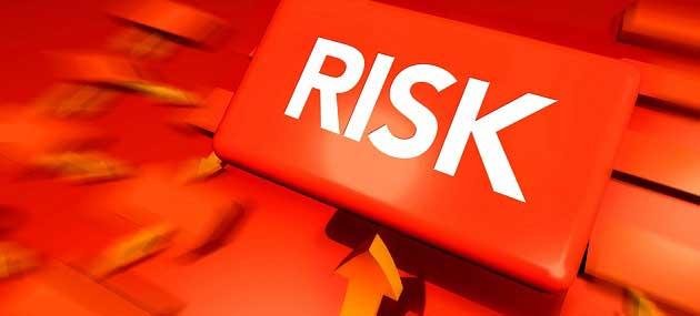 Borsada Para Kaybetme Riski Nedir?