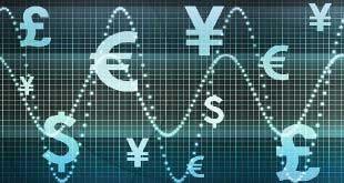 Borsada Para Kaybetme Riski Var mı? Yüksek mi?