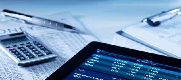 Borsada Para Kazanmak için Dikkat Edilmesi Gerekenler Nelerdir?