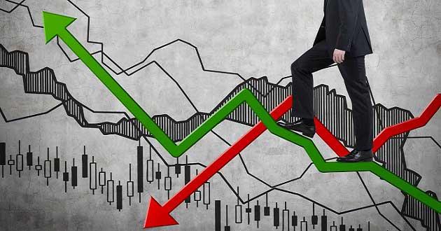 Borsada Para Kazanmak için Uzak Durulması Gerekenler