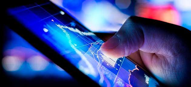 Borsada Piyasa Takibi Nereden Yapılır?