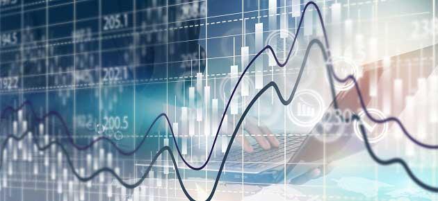 Borsada Piyasa Takibi Yaparken Dikkat Edilmesi Gereken Noktalar
