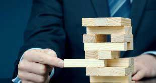 Borsada Riskleri Arttıran 10 Etken