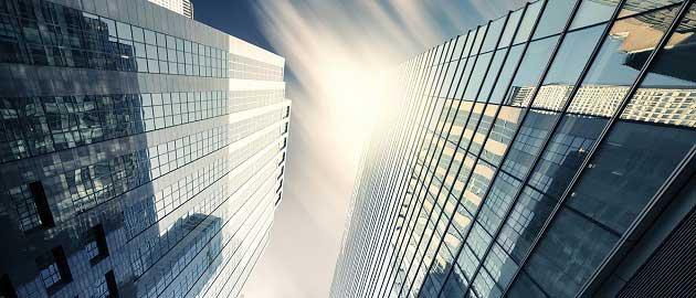 Borsada Sektör Seçimi Nasıl Yapılır?