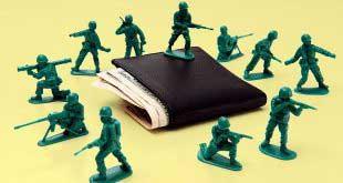 Borsada Tahtası Kapalı Hisse Senedi Ne Demek?