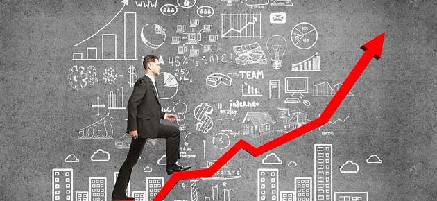 Borsada Uygulanabilecek Küçük Yatırım Fikirleri