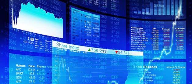 Borsada Uzun Vadeli Hisse Senedi İşlemleri Nasıl Yapılır?