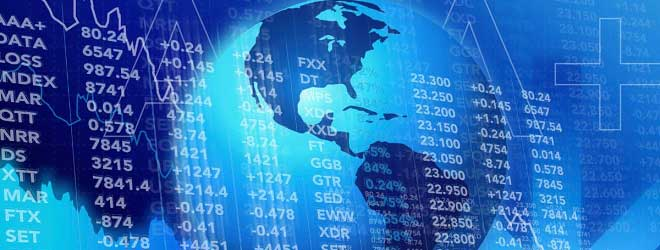 Borsada Uzun Vadeli Yatırım Zamanı mı?