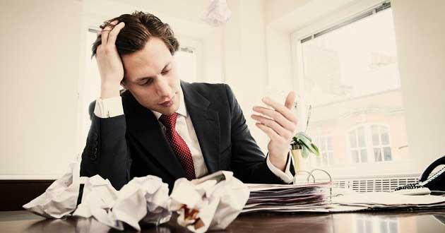 Borsada En Sık Yapılan 10 Hata