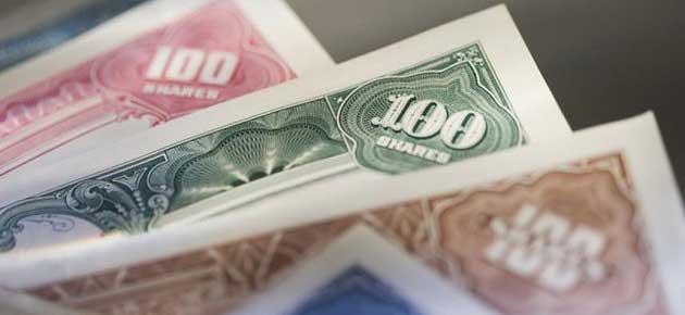 Borsada Yatırım Yapılacak Hisse Senetleri Nasıl Belirlenir?