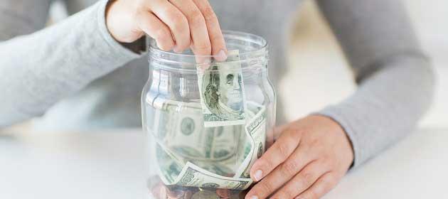 Borsada Yatırım için Ne Kadar Birikim Gerekiyor?