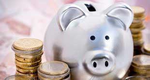 Borsada Yatırım Yapmak için Ne Kadar Birikimimiz Olmalı?