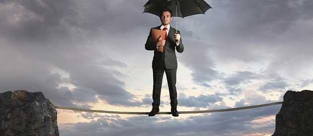 Borsada Yatırım Yapmanın Riskleri Nelerdir?
