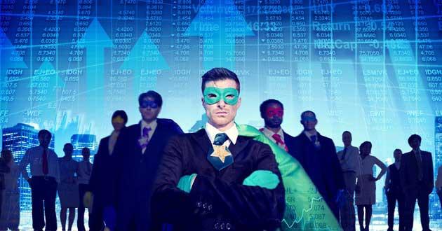 Borsada Yüksek Kazanç Sağlamak için Ne Yapılmalı?