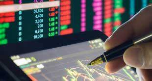 """""""Borsadan Anlamıyorum"""" Diyenlere Özel Piyasa Yorumları"""