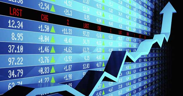 Borsalar Büyüme Endişeleriyle Yön Arıyor