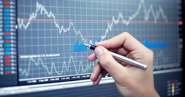 Borsalar Faiz Artırımını Belirleyecek İstihdam Verisine Odaklandı