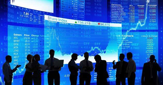 Borsalar FED'in Aralık Adımını Bekliyor