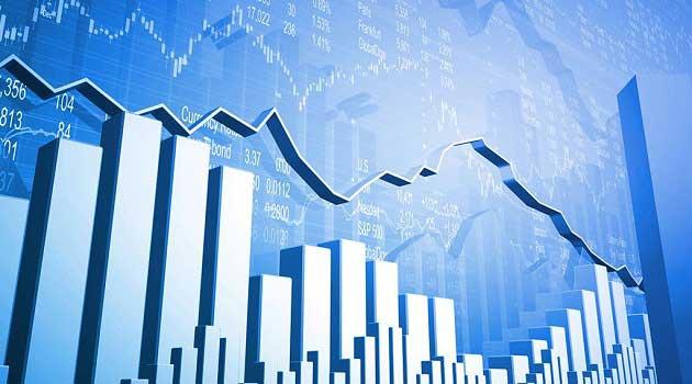 Borsalar FED Kararına Olumlu Tepki Verdi