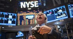 Borsalar Merkez Bankalarını İzliyor