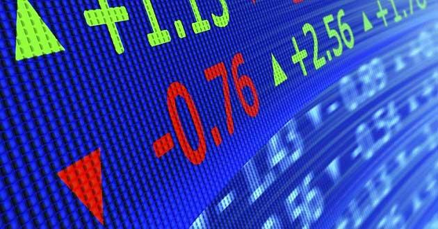 Borsalar Negatif Seyirde Israrcı Görünüyor