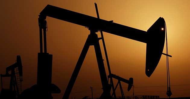 Borsalara Petrol Desteği Geldi