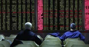 Borsalarda İngiltere ve Japonya Teşvikleri Fiyatlanıyor