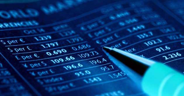 Borsalarda Riskli Varlıklara Destek Geliyor