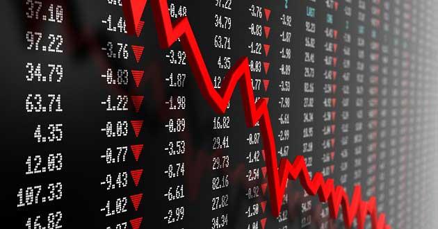 Borsalardaki Sert Düşüşler Hangi Boyutta?