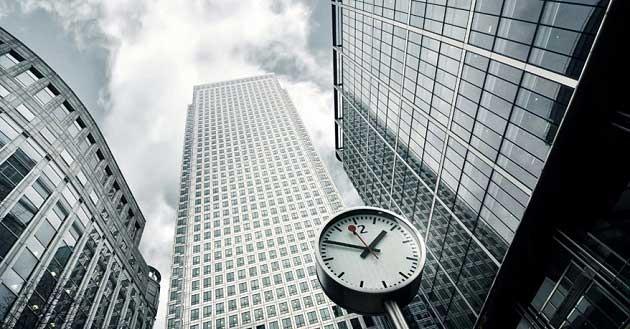 Borsanasiloynanir.co'da 2016 Yılında En Çok Dikkat Çeken Borsa Haberleri