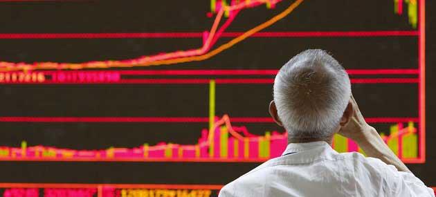 Borsanın Dilinden Anlamak için Ne Yapmalı?