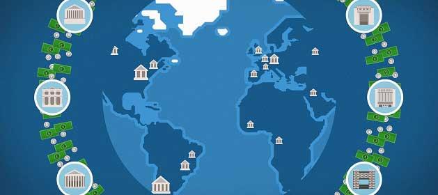 Borsanın Ekonomik Görevleri Nelerdir?