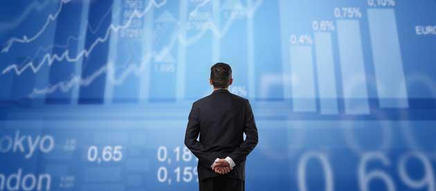 Borsa İşleyiş Mantığını Öğrenmek