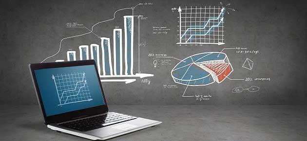 Borsanın İyi Bir Yatırım Olması için Neler Yapılır?