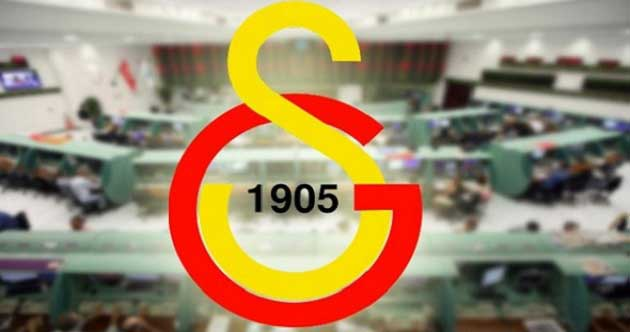 Borsanın Şampiyonu Galatasaray