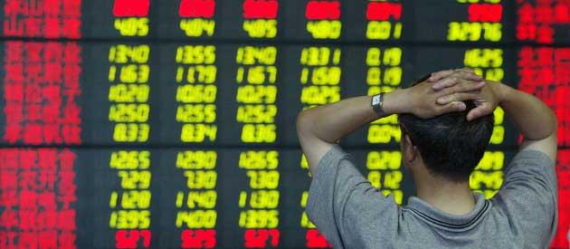 Borsaya Başlamadan Önce Bilinmesi Gerekenler Nelerdir?