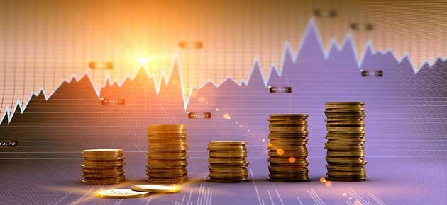 Borsaya Başlamak için Ne Yapmak Gerekiyor?