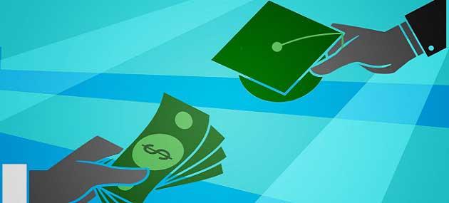 Borsaya Başlamak İsteyenler Ne Yapmalı?