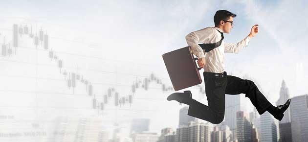 Borsaya İlk Adım Nasıl Atılır?