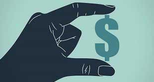 Borsaya Nasıl Para Yatırılır?