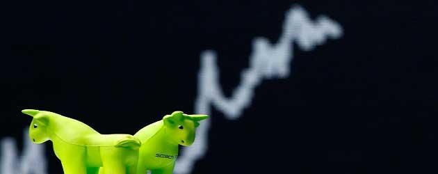 Borsayı A'dan Z'ye Tanımak