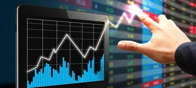 Borsayı Çok İyi Bilin ve Tecrübe Sahibi Olun