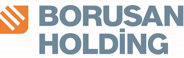Borusan Holding ve Hakkında Bilgiler