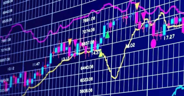 Bütçe Verileri Öncesi Borsa İstanbul Haftaya Nasıl Başladı?