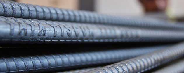Çelik Hurda Vadeli İşlem Sözleşmeleri