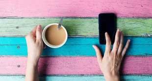 Cep Telefonundan Para Kazanmanızı Sağlayacak 10 Süper Öneri