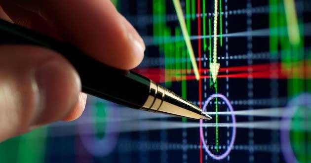 Çin ve İngiltere Etkisiyle Küresel Piyasalar Karışık Sinyaller Veriyor