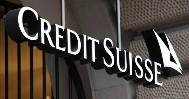 credit-suisse-turk-hisse-senetlerini-cazip-kilan-nedenleri-acikladi