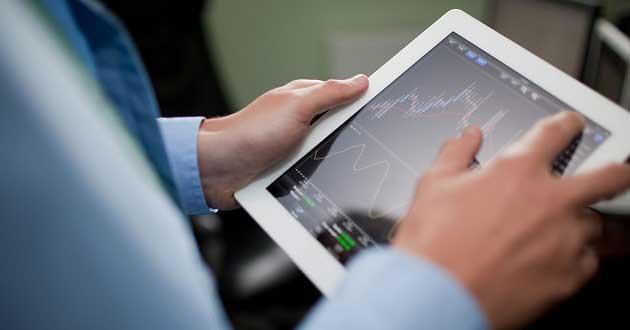 Darbe Girişimi Sonrası Uzmanların Yatırımcılara Tavsiyeleri