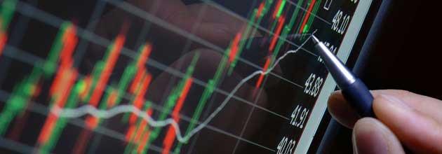 Deneyimli Borsacı Olmak